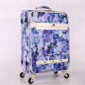 Most Popular High-end Brand Beautiful Hand Luggage Bags