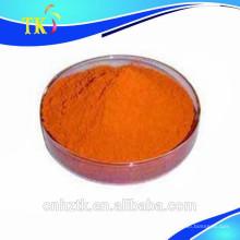 Colorant réactif orange 122 avec échantillon gratuit