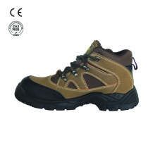 industrial construction safety shoes for men