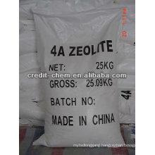 5A zeolite powder