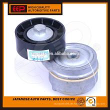 Automatische Spannrolle für FIAT PALIO 55181878 Autoteile
