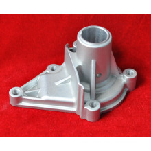 Aluminum Die Casting Parts of Polluted Water Pump