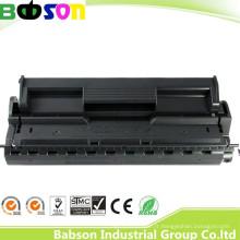 Cartouche de toner de la meilleure qualité de la Chine pour des échantillons libres de Xerox Docuprint 202/205/305
