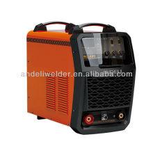 высокочастотный трехфазный 400Amps Инвертор постоянного тока сварочный аппарат с CE,КХЦ
