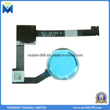 Original New Home Button Flex Cable for Apple iPad Mini 4 Home Key Flex