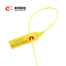 hot selling plastic length seals for container