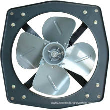 Metal Industrial Ventilation Fan/Heavy Duty Electric Fan