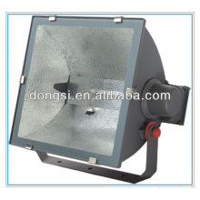 Best Quality 2000w Metal Halide Floodlight IP65