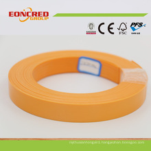 Competitive Price PVC Edge Banding