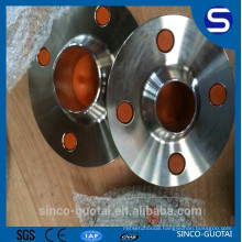 din flange dimensions supplier/price