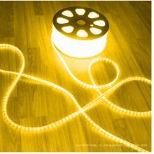 AV110 Светодиодные ленты света программируемые гибкие полосы света