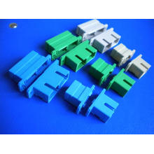 Kits pour Sc Serical - Adaptateur optique fibre optique