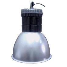 85-265V AC 40W Bridgelux Alta Bay LED Iluminação Lâmpada