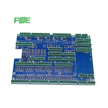 High standard customized printed circuit board PCB manufacturer in China