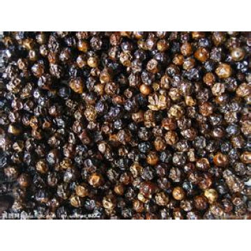 Oleorresina de pimiento negro natural 100%