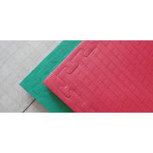 EVA Taekwondo Mat, EVA Mat, Tatami Floor Mat