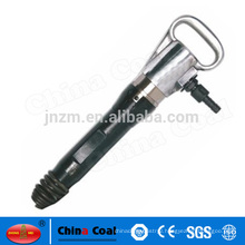 G20 Handheld Pneumatic Jack Hammer for Excavator and Break