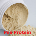 Pea Protein ...