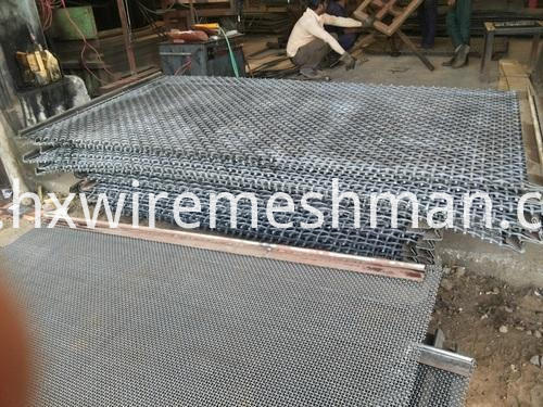 dambar-mix-plant-screen-500x500