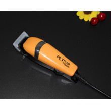 Electric Hair Cutting Machine, Clippers Barber Shop Tools for Hot Sales