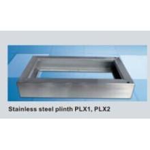 Плинтус для Ar8X, Ar9X шкафа из нержавеющей стали