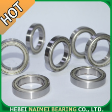 Factory Deep Groove Ball Bearing 6904