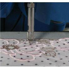 Máquina de bordar strass