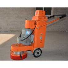 Prix de la machine à polir le marbre pour meulage de sol en pierre