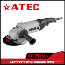 2350W portable Industrial Power Tools 180mm Angle Grinder (AT8517)