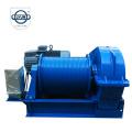 EW-077 JK Winden Windlass Winding Engine