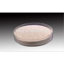 Proteasennahrung (100.000 U / g) Neutrale Protease