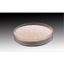 Protease nutrition (100,000U/g) Neutral protease