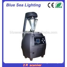 Professionelle 120w Scan-Licht 2r Scanner