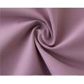 Cotton Cool Silk T400