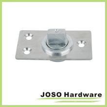 Dorma Style Floor Pivot conector de vidrio para Patch Fiitng