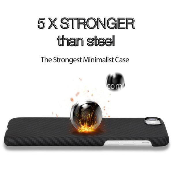 Aramid Case Iphone7
