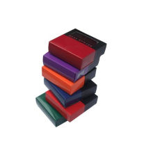 Custom Printed Boxes Services For Colorful Gift Packaging Box, Candy Boxes, Wine Boxes