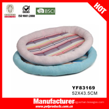 Dog Cushion, Pet Bed House (YF83169)
