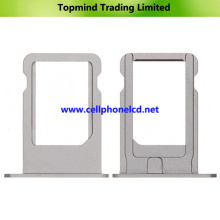 Replacement Parts for iPhone 5s SIM Card Holder Tray Slot