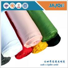 70 Polyster 30 Polymide Fabric Cloth in Roll