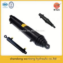 hydraulic cylinder 80 ton / 80 ton hydraulic cylinder