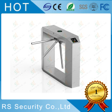 Card Reader Automatic Exhibition Tripod Turnstile Door