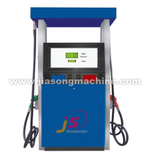 JS-C Fuel Dispenser