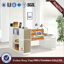 Office Workstation Partition, Workstation, Office Furniture Workstation (HX-6M182)
