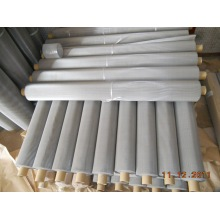 SGS Certificate Stainless Steel Wire Mesh