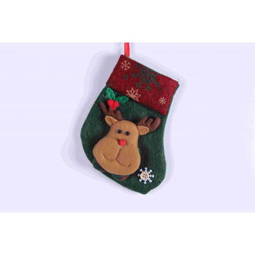 Christmas Stockings Gift Socks Christmas Decorations