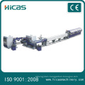 Semi-Automatic Finger Jointing Line Hc-Fjl150A for China Finger