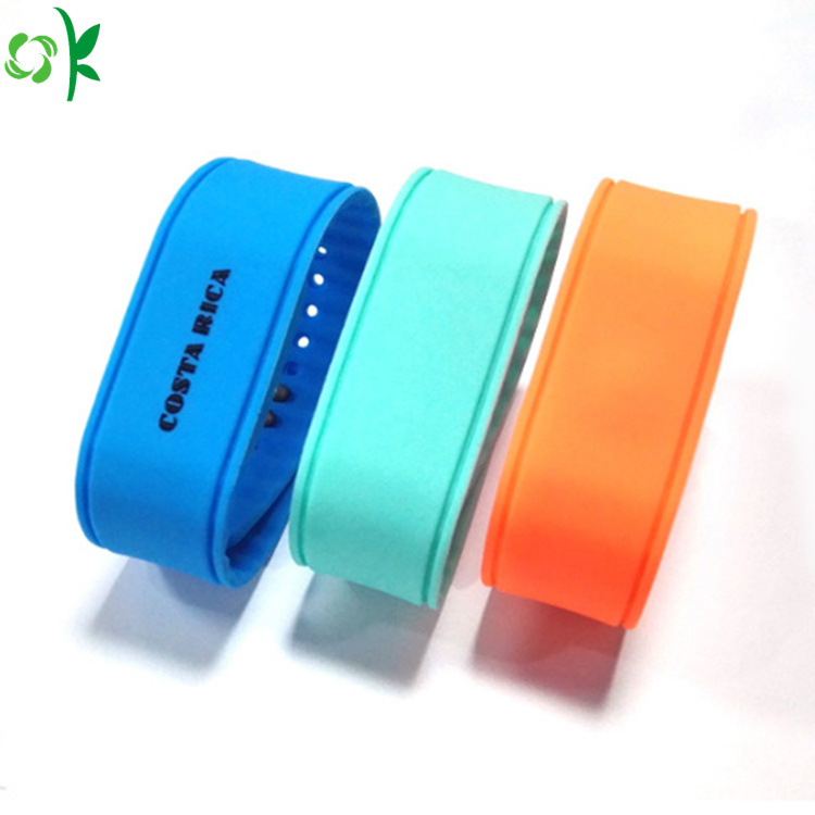 Hot Sales Wristband