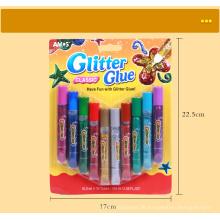 wasserdichtes DIY Glitter Puder