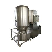 GFG80 High Efficient Pharmaceutical Chemical Powder/Granule Boiling Dryer
